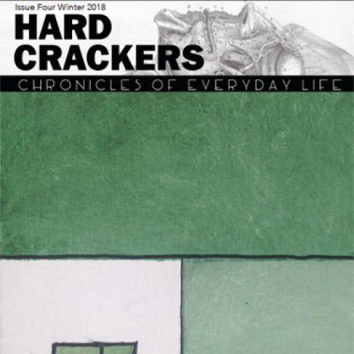 Hard-Crackers-Issue-Four-Winter-2018