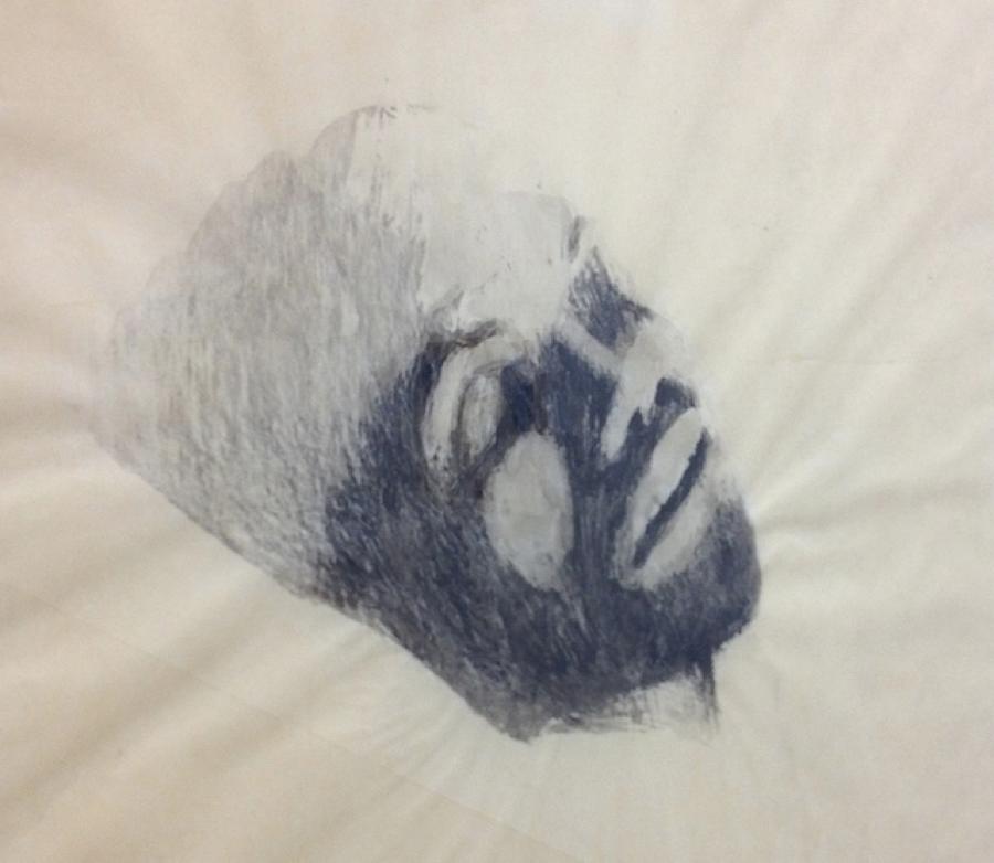 Malcolm X, 1968